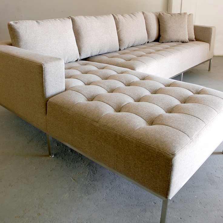 17 Best Images About Home Furnish It L Shaped On