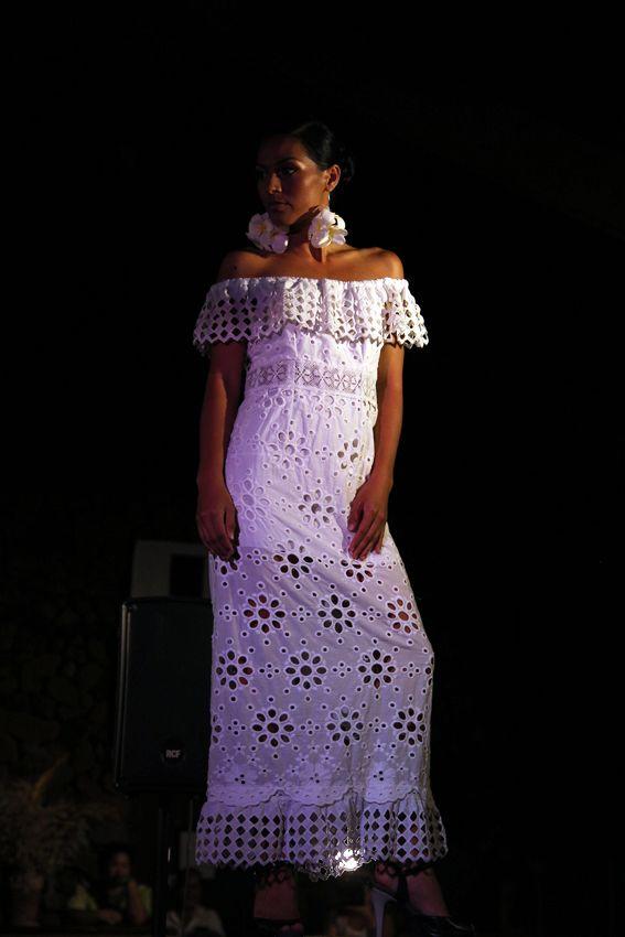 Hani Haring Créations - Tahiti