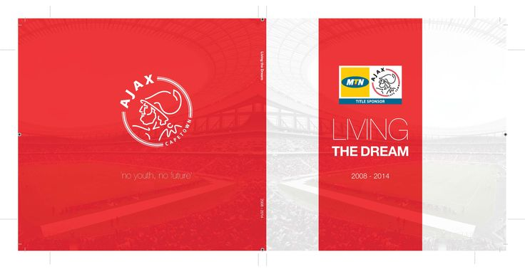 Living the Dream Book  Paying it forward printed by. www.printondemand.co.za Cape Town Printers