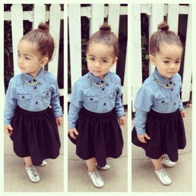 BABY STYLIN!!! – Rund ums Kind