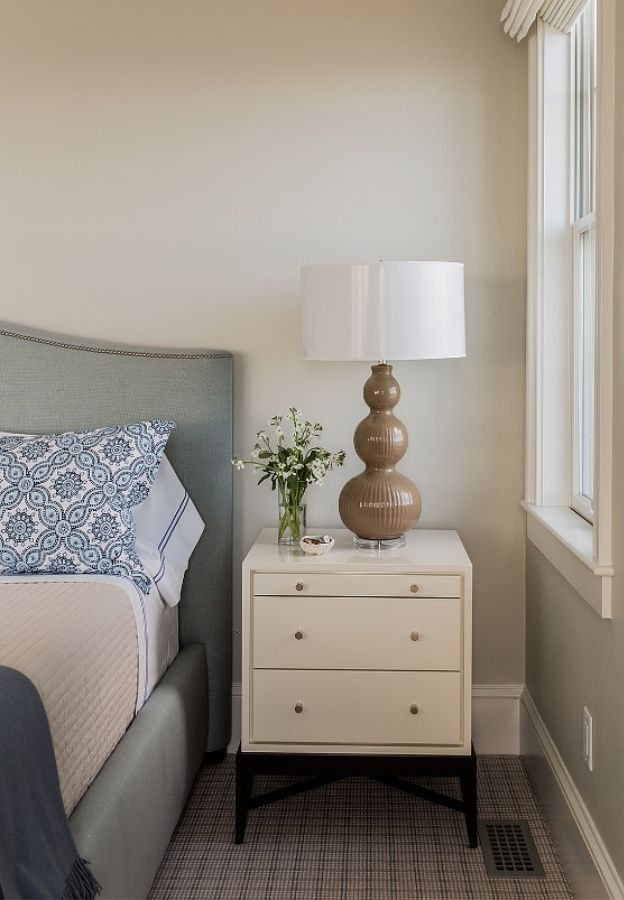 12 best calm paint colors top picks from designers on popular designer paint colors id=36671
