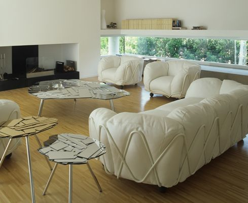Stunning Loungers For Living Room Images - Amazing Design Ideas ...