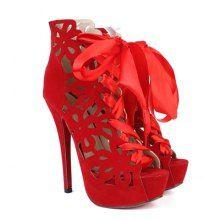 Wholesale Womens Shoes, Cheap Shoes for Women Online Store - DressLily