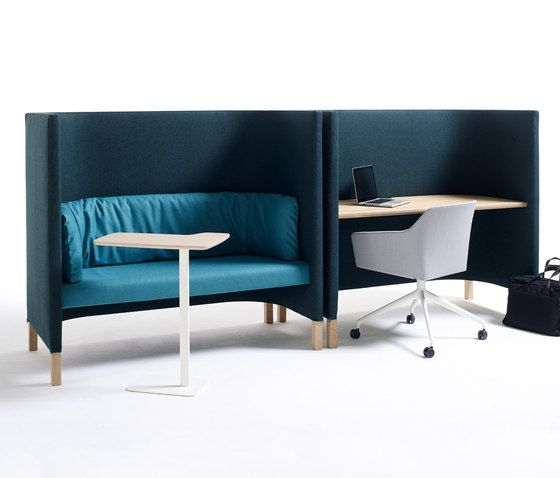 Side by Side work by Arco | Architonic