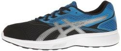 ASICS Men's Stormer T741S Running Shoes for $27  free shipping #LavaHot http://www.lavahotdeals.com/us/cheap/asics-mens-stormer-t741s-running-shoes-27-free/177343?utm_source=pinterest&utm_medium=rss&utm_campaign=at_lavahotdealsus