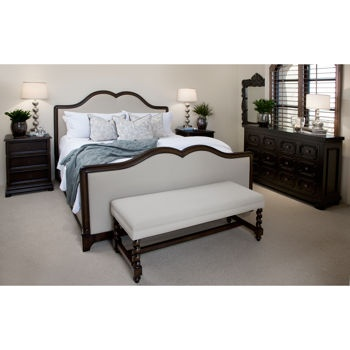 17 Best Images About My Sanctuary On Pinterest King Bedroom Memory Foam And In Search Of