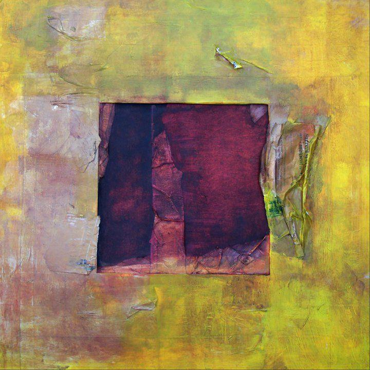 Maria Castro ArtistaCastro Artistalov, Maria Castro, Abstract Art, 66 Art 6, Art Colours, Artsy Stuff, Colors Combinations, Castro Artistas Lov, Artists Color Pink