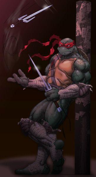 free-teenage-mutant-ninja-turtles-sexy-nude-porn