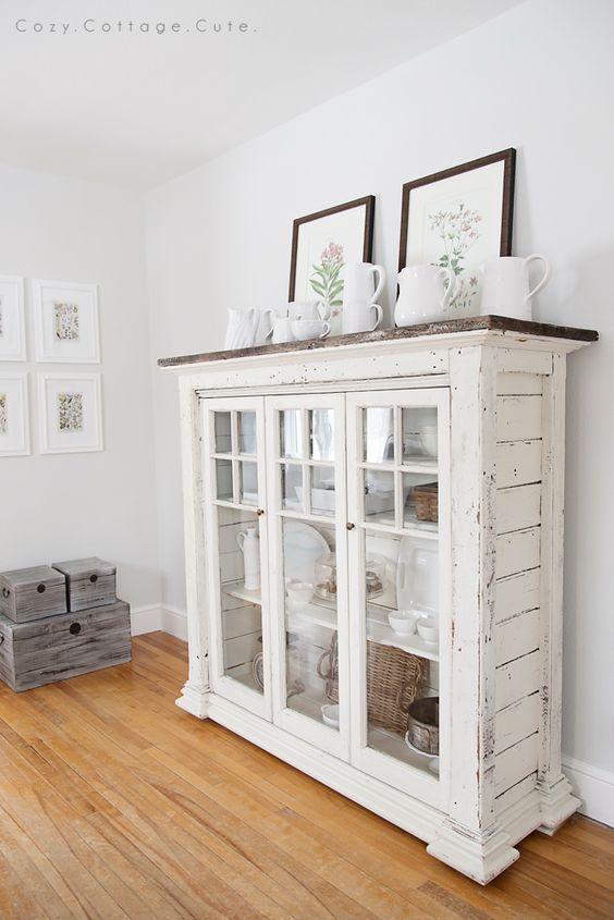 torellini arredamenti negozio di mobili 100 legno