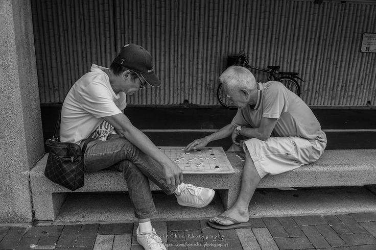 . Chess time  #sony #sonyalpha #emount #mirrorless #photo #pic #a6000 #hongkong #hk #city #life #elder #relax #streetphotography #sonyphotography #photography  #sonyhongkong #sonyphotography #sonycamera #SonyAlphasClub #SonyAlphaTeam http://tipsrazzi.com/ipost/1513511496963920314/?code=BUBErAEARG6