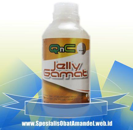 http://www.spesialisobatamandel.web.id/ merupakan situs resmi obat amandel