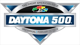 SiriusXM NASCAR Radio continues coverage of the Daytona 500 all week from Daytona International Speedway.  For the full schedule of coverage, go to http://SiriusXM.com/NASCAR