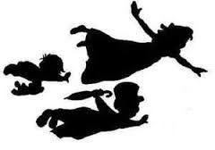 Resultado de imagen para halloween brujas volando