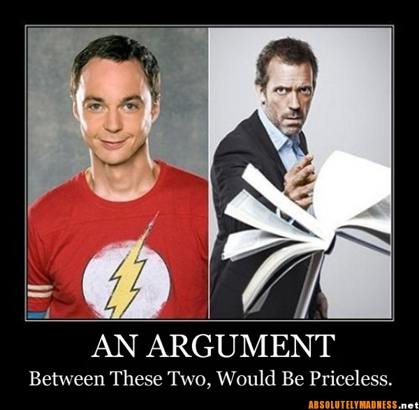 soooo true....: Laughing, Houses, Sheldon Cooper, Awesome, Big Bangs Theory, Random, Funny Stuff, Things, Smile