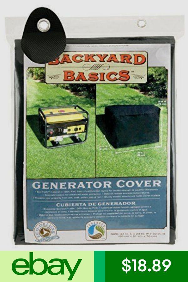 Mr Bar B Q Outdoor Furniture Covers Home Garden Ebay 400 x 300