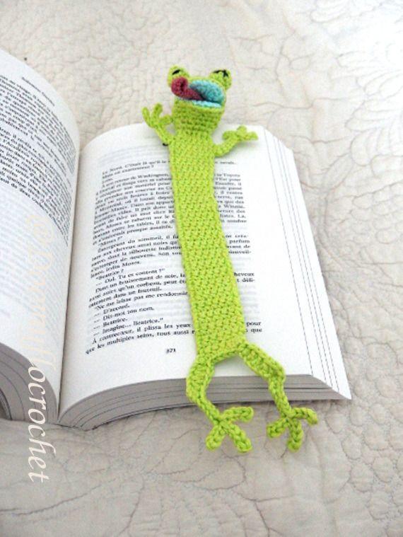 les 25 meilleures id es de la cat gorie grenouille en crochet sur pinterest animaux de. Black Bedroom Furniture Sets. Home Design Ideas