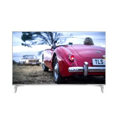 PANASONIC TX65DX750B - STYLISH 65 INCH LED 4K PRO ULTRAHD TV   #PanasonicElectronics #PanasonicTV #AtlanticElectrics