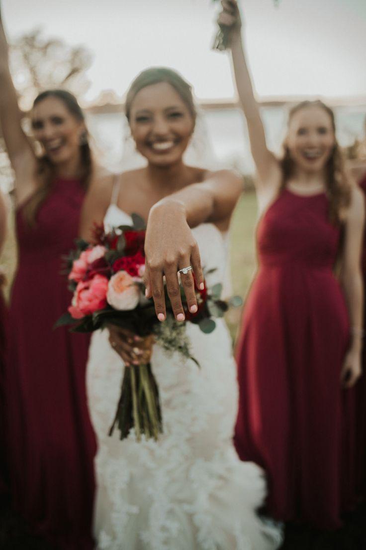 Wedding Venue Tulsa Oklahoma Wedding Ring Photography Tulsa