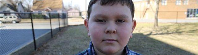 Bewijs voor reïncarnatie? Jongen (10) geeft details over 'vorig leven als Hollywood-agent' - http://www.ninefornews.nl/bewijs-voor-reincarnatie-jongen-10-geeft-details-vorig-leven-als-hollywood-agent/