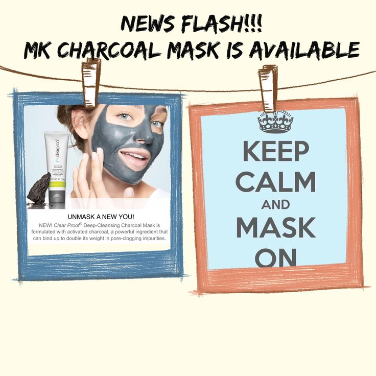 25 Best Ideas About Charcoal Face Mask On Pinterest
