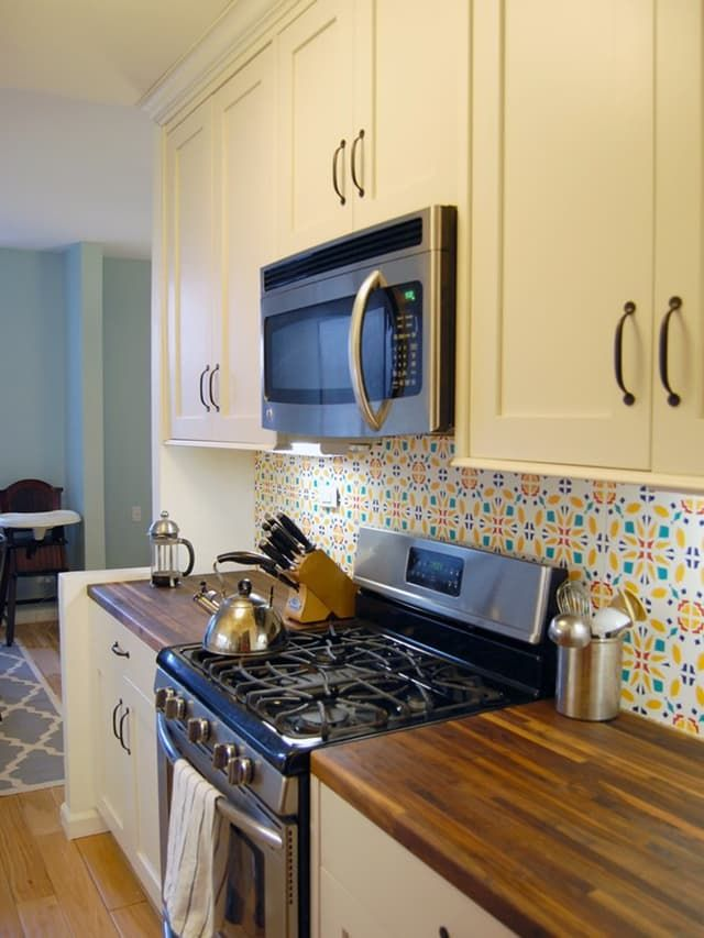 Best 25 contact paper ideas on pinterest contact paper for Vinyl paper for kitchen cabinets
