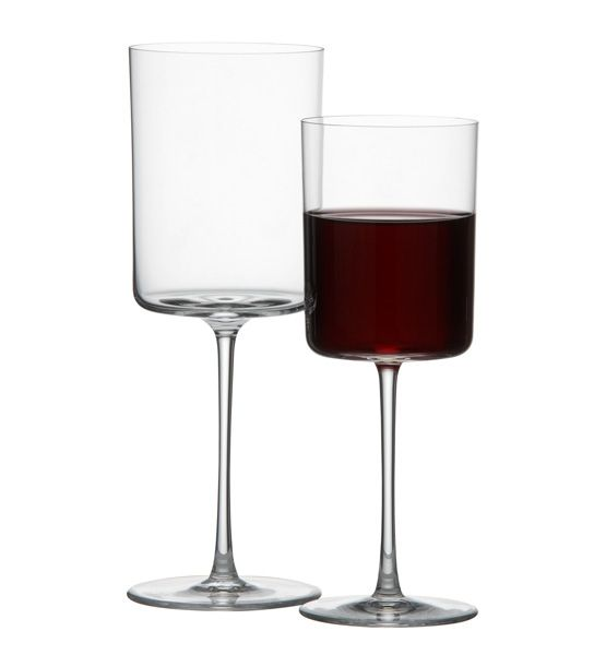 1000 images about wine glasses on pinterest crate and. Black Bedroom Furniture Sets. Home Design Ideas