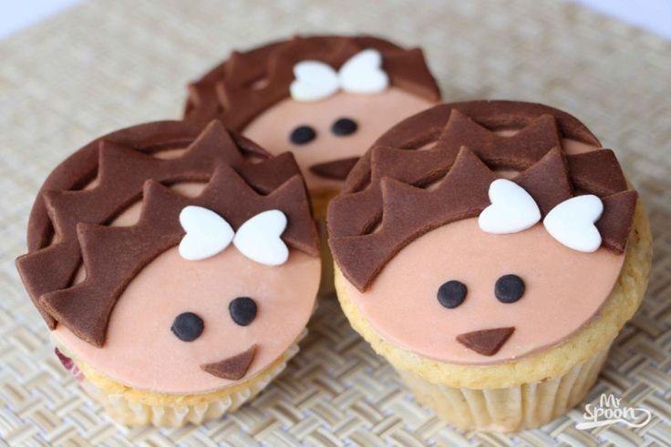 cupcakes_erizo