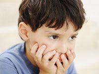 Autism Symptoms and Early Signs: What to Look for in Babies, Toddlers, and Children