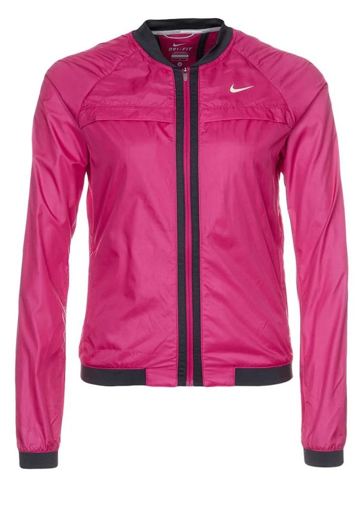 Nike Performance #sporty #jasje @ Zalando