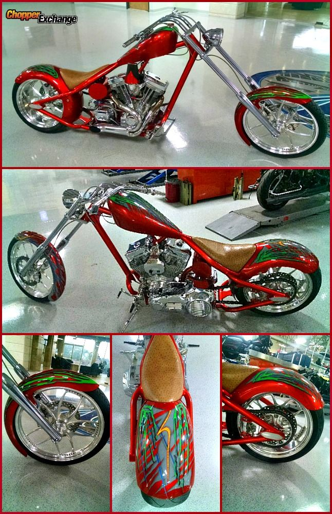 92 Motorcycle Clubs Medford Oregon Motorcycle Review And