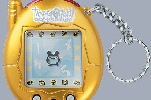 32 Of Your Childhood Toys That Are Worth An Absolute Fortune Now - trip down memory lane!