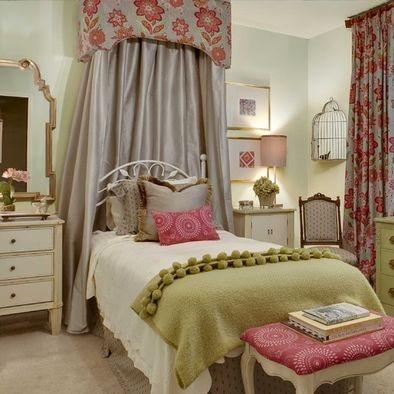 17 best images about cornice board on pinterest denver for Bedroom cornice design