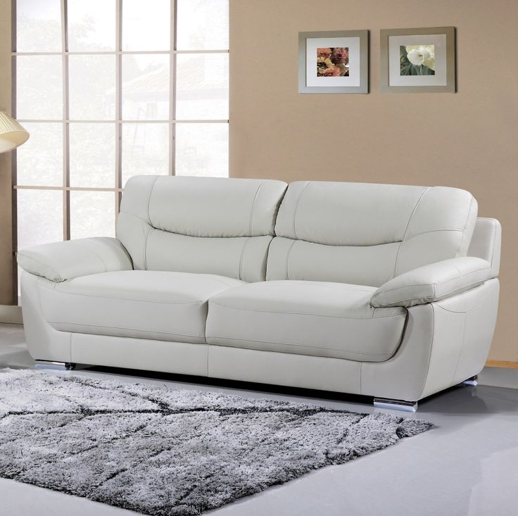 Natuzzi Arona 2 Seater Leather Sofa Bed Axis Crate And Barrel Reviews Only Sofas 63 Best Images On Pinterest ...