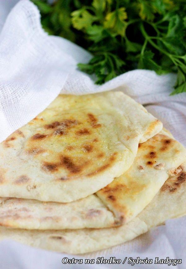 chaczapuri , ieruli , imeryjskie , kuchnia gruzinska , gruzinski placek z sere , ostra na slodko (1)xxx
