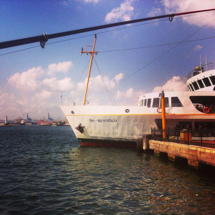 #istanbul #kadikoy
