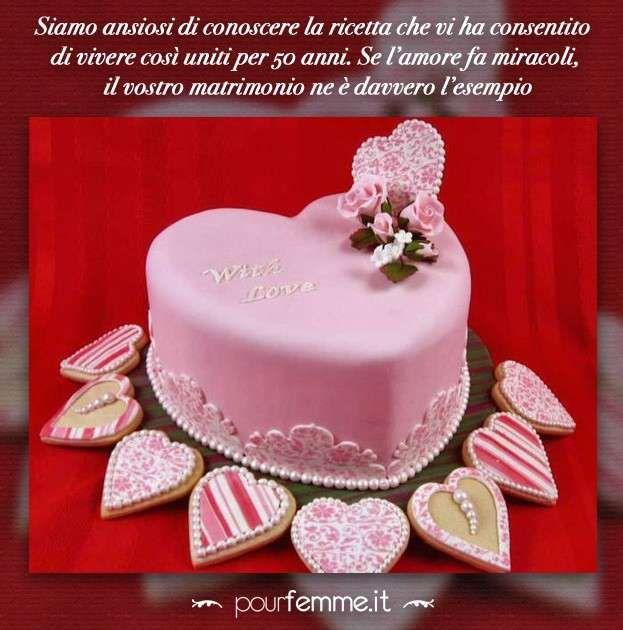 Frasi Anniversario Matrimonio Foto 24 40 Pourfemme Immagini Di Anniversario Di Matrimonio Matrimonio Anniversario