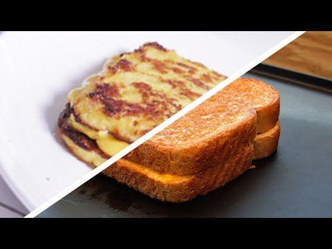 4 tipp, hogy karfiollal helyettesítsd a szénhidrátot! | Filantropikum.com