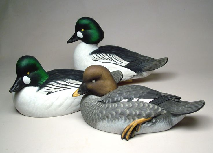 Best images about duck carving waterfowl art on