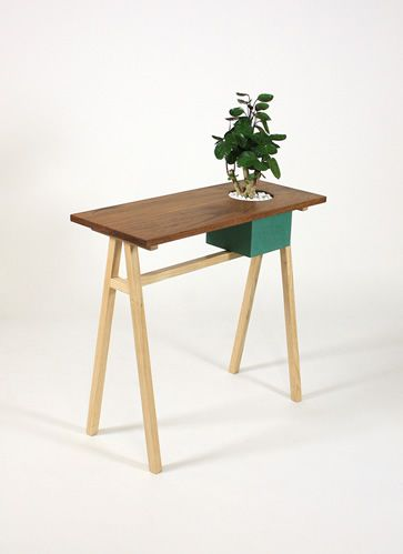 TPT--planter-table-pat-kim-design-05-featured