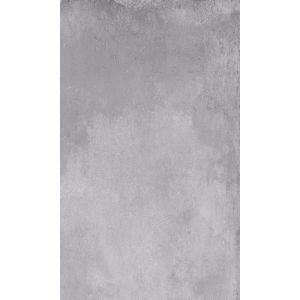 Ted Baker grey wall and floor tile  #TedBaker #tiles #kitchen #interiors