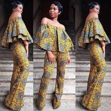 Image result for african outfits