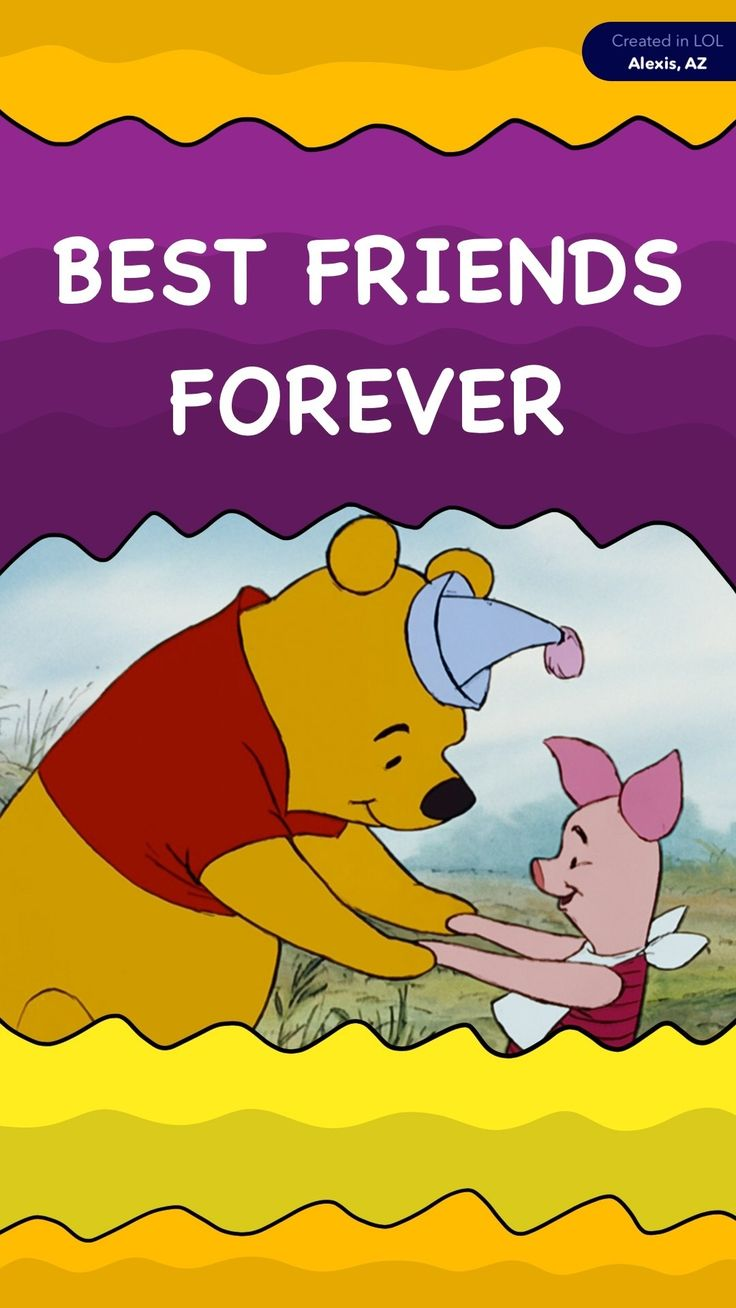pincrystal mascioli on winnie the pooh and friends