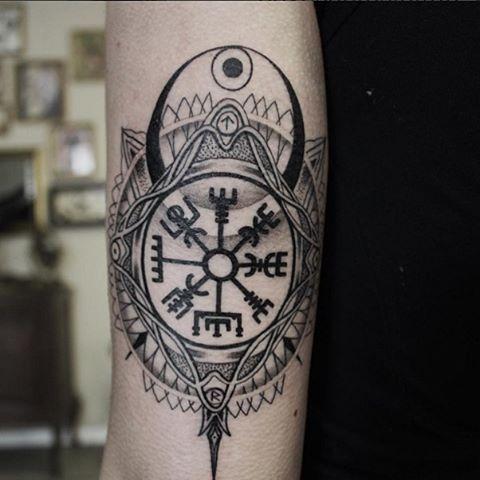 25 best ideas about icelandic tattoo on pinterest rune symbols viking tattoo symbols and. Black Bedroom Furniture Sets. Home Design Ideas
