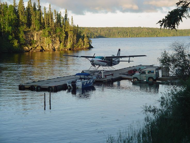 60 best oh the places i 39 ve been the things i 39 ve done for Ontario canada fishing trips