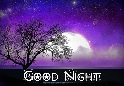 good-night-wallpapers-facebook-fb