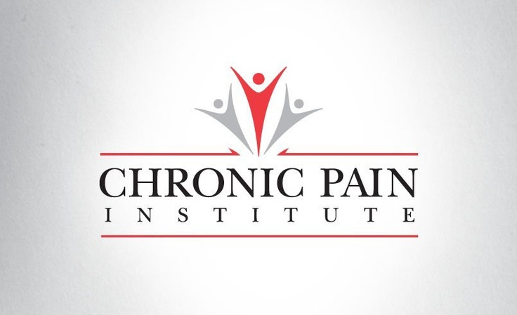 Logo design for phyical therapy practice in Texas.