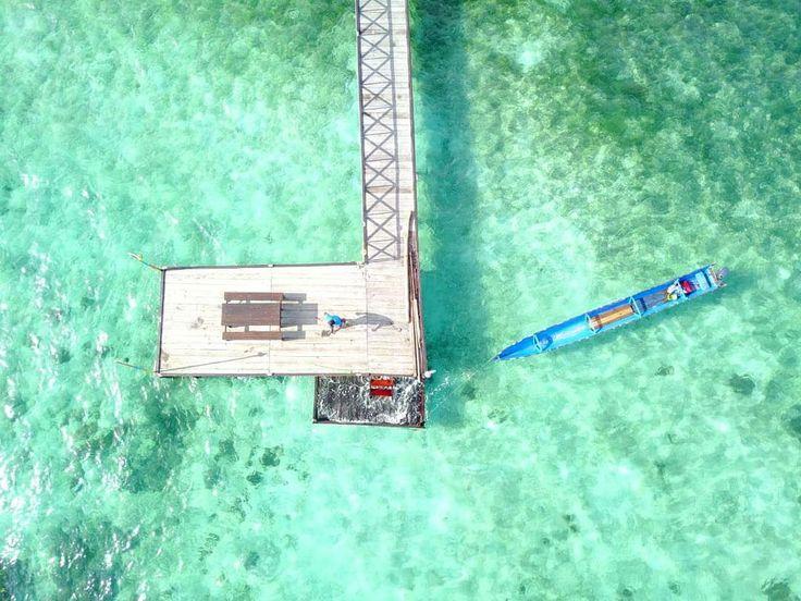 Keindahan lautan biru di sini pasti akan membuatmu terpana! Yuk nikmatin indahnya Kepulauan Raja Ampat di Liburan #SobatJalan berikutnya  >> Next Trip Wayag + Pianemo, Raja Ampat (4D3N) 12 – 15 April 28 April – 1 Mei 10 – 13 Mei . >>Next Trip Pianemo, Raja Ampat (3D2N) 6 – 8 April 13 – 15 April 20 – 22 April 27 – 29 April 4 – 6 Mei 11 – 13 Mei . For details / reservation / private trip arrangement please mail to tuk4ng.jalan@gmail.com or visit our website www.tukangjalan.com . WA…