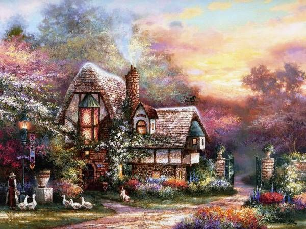 356 Best Images About James Lee Nicky Boehme Carl Valente