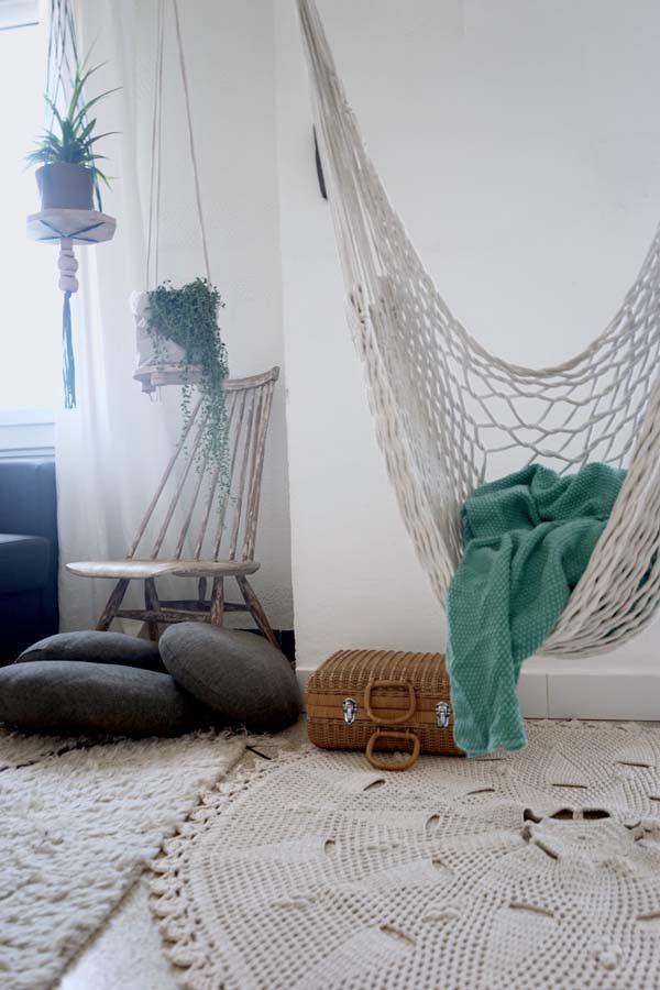 38 best fauteuil suspendu images on Pinterest