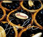 Brunetti Recipes